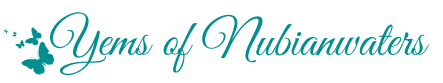Nubian Signature